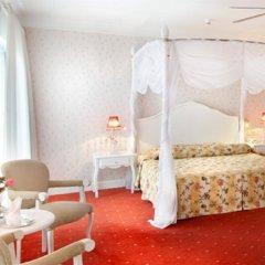 Belconti Resort Hotel - All Inclusive детские мероприятия фото 2
