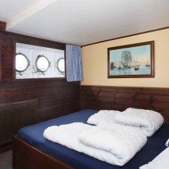 Отель Den Röda Båten Швеция, Стокгольм - отзывы, цены и фото номеров - забронировать отель Den Röda Båten онлайн детские мероприятия