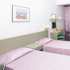 Arinna Hotel детские мероприятия