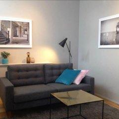 Отель Asplund Hotel Apartments Швеция, Солна - отзывы, цены и фото номеров - забронировать отель Asplund Hotel Apartments онлайн комната для гостей фото 3