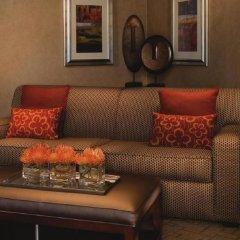 Отель Treasure Island Hotel & Casino США, Лас-Вегас - отзывы, цены и фото номеров - забронировать отель Treasure Island Hotel & Casino онлайн комната для гостей фото 2