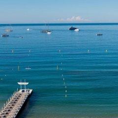 Отель Steva Rentals - Vue Mer - 100m Croisette et Plages фото 2