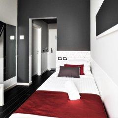 Smart Hotel Milano комната для гостей фото 2