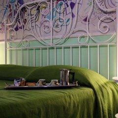 Отель 4 Season Bed And Breakfast Roma Рим спа фото 2