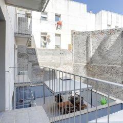 Отель Sweet Inn Apartments - Fira Sants Испания, Барселона - отзывы, цены и фото номеров - забронировать отель Sweet Inn Apartments - Fira Sants онлайн фото 10