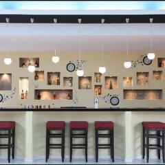Отель Rhodian Sun Греция, Петалудес - отзывы, цены и фото номеров - забронировать отель Rhodian Sun онлайн гостиничный бар