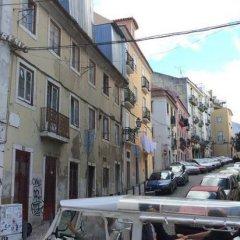 Отель Madragoa's Nest фото 2