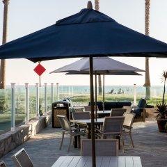 Отель Venice on the Beach Hotel США, Лос-Анджелес - отзывы, цены и фото номеров - забронировать отель Venice on the Beach Hotel онлайн фото 4