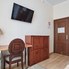 Мини-отель Бонжур Казакова удобства в номере