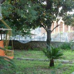 Отель Casa vacanze Antica Capua Капуя детские мероприятия