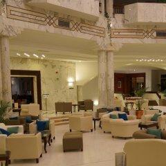 Отель Djerba Plaza Hotel Тунис, Мидун - отзывы, цены и фото номеров - забронировать отель Djerba Plaza Hotel онлайн