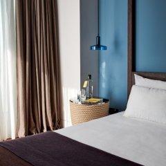 Отель Sir Joan Испания, Ивиса - отзывы, цены и фото номеров - забронировать отель Sir Joan онлайн комната для гостей фото 3