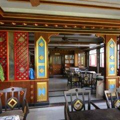 Отель Aonang Ayodhaya Beach Таиланд, Ао Нанг - отзывы, цены и фото номеров - забронировать отель Aonang Ayodhaya Beach онлайн питание фото 2