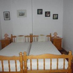 Отель Guest House Astra Велико Тырново комната для гостей фото 4