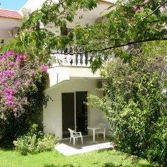Отель Helgas Paradise фото 6
