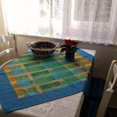 Отель Penzion Natalie Чехия, Франтишкови-Лазне - отзывы, цены и фото номеров - забронировать отель Penzion Natalie онлайн детские мероприятия
