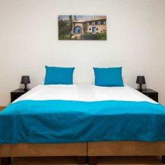 Отель Prince Apartments Венгрия, Будапешт - 4 отзыва об отеле, цены и фото номеров - забронировать отель Prince Apartments онлайн сейф в номере