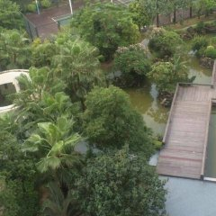 Xinhui Country Garden Phoenix Hotel фото 5
