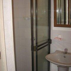 Отель Hostal La Colina Колумбия, Кали - отзывы, цены и фото номеров - забронировать отель Hostal La Colina онлайн ванная