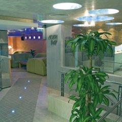 Отель Divesta Болгария, Варна - отзывы, цены и фото номеров - забронировать отель Divesta онлайн интерьер отеля фото 3