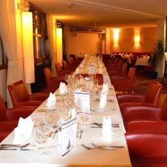 Отель Parkhotel Brunauer Австрия, Зальцбург - отзывы, цены и фото номеров - забронировать отель Parkhotel Brunauer онлайн помещение для мероприятий