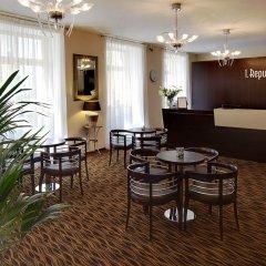 Отель 1. Republic Прага гостиничный бар