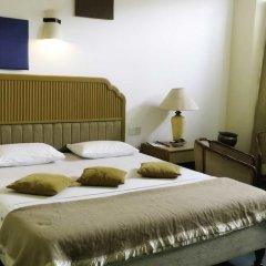 Yoho Hotel Himakara комната для гостей фото 3