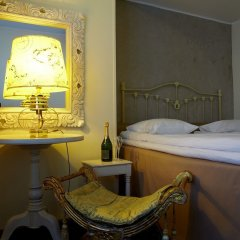 Отель CRU Hotel Эстония, Таллин - 6 отзывов об отеле, цены и фото номеров - забронировать отель CRU Hotel онлайн детские мероприятия фото 2