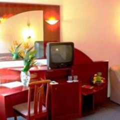 Gloria Palace Hotel фото 7