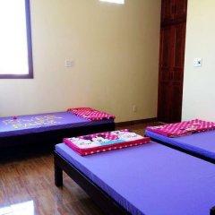 Отель River Park Homestay and Hostel Вьетнам, Хойан - отзывы, цены и фото номеров - забронировать отель River Park Homestay and Hostel онлайн фото 8