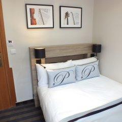 Hotel Paganini комната для гостей фото 2