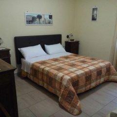 Отель B&B A Casa Di Nonna Италия, Фонди - отзывы, цены и фото номеров - забронировать отель B&B A Casa Di Nonna онлайн фото 3