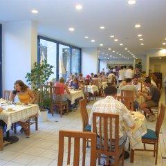 Ramira City Hotel - Adult Only (16+) питание