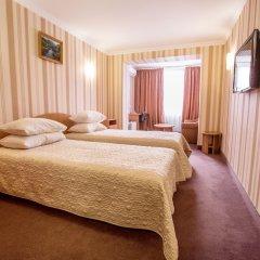 Bukovyna Hotel фото 25