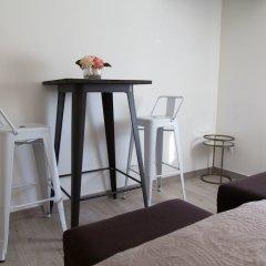 Отель Apartamento García Paredes удобства в номере