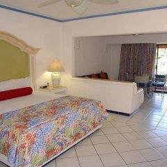 Отель Cool Pool & Marinaview Jste Evb Rocks Золотая зона Марина комната для гостей фото 2