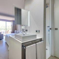 Отель Barceló Illetas Albatros - Только для взрослых ванная фото 2