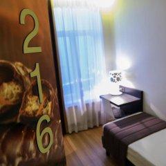 Отель Saint Nicolas Бельгия, Брюссель - 7 отзывов об отеле, цены и фото номеров - забронировать отель Saint Nicolas онлайн детские мероприятия фото 2
