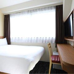 Отель Wing International Kourakuen Япония, Токио - отзывы, цены и фото номеров - забронировать отель Wing International Kourakuen онлайн