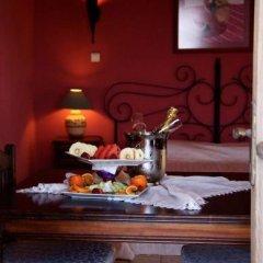 Peninsula Gardens Турция, Патара - отзывы, цены и фото номеров - забронировать отель Peninsula Gardens онлайн питание фото 2