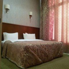 Отель Аиф Палас комната для гостей фото 2