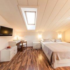 Hotel Landhaus Innerhofer Сцена комната для гостей