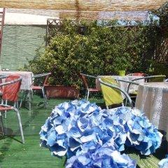 Отель B&B Dolcevita Италия, Помпеи - отзывы, цены и фото номеров - забронировать отель B&B Dolcevita онлайн помещение для мероприятий