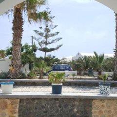 Отель Okeanis Beach фото 2