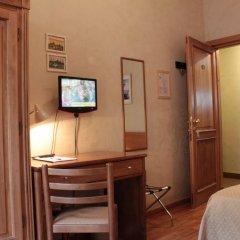 Hotel Montevecchio удобства в номере фото 2