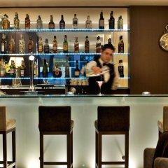 TURIM Av Liberdade Hotel гостиничный бар