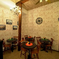Гостиница Домус Огниво в Санкт-Петербурге - забронировать гостиницу Домус Огниво, цены и фото номеров Санкт-Петербург питание