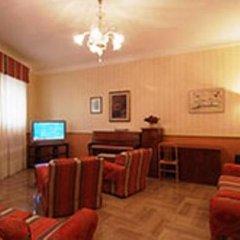 Отель La Ginestra Италия, Реканати - отзывы, цены и фото номеров - забронировать отель La Ginestra онлайн развлечения