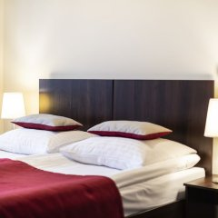 Отель Apartamenty Classico Польша, Познань - отзывы, цены и фото номеров - забронировать отель Apartamenty Classico онлайн фото 10