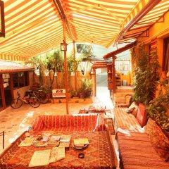 Anz Guest House Турция, Сельчук - отзывы, цены и фото номеров - забронировать отель Anz Guest House онлайн интерьер отеля